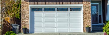 Garage Door Mobile Service, Enumclaw, WA 360-553-1447