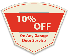 Garage Door Mobile Service Enumclaw, WA 360-553-1447